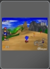 sonic_gems_collection - PS2 - Foto 242651