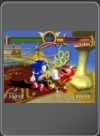sonic_gems_collection - PS2 - Foto 242656