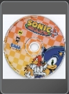sonic_mega_collection_plus - PS2 - Foto 242703