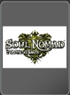 soul_nomad_the_world_eaters - PS2 - Foto 273398