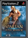 spartan_total_warrior - PS2 - Foto 242800