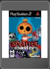 splatter_master - PS2 - Foto 218766
