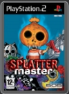 splatter_master - PS2 - Foto 218772
