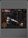 splatter_master - PS2 - Foto 218773