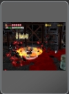 splatter_master - PS2 - Foto 218774