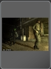 splinter_cell_chaos_theory - PS2 - Foto 268314
