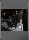 splinter_cell_chaos_theory - PS2 - Foto 268317