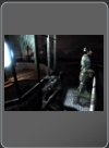 splinter_cell_chaos_theory - PS2 - Foto 268318