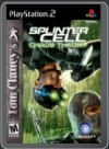splinter_cell_chaos_theory - PS2