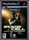splinter_cell_pandora_tomorrow - PS2