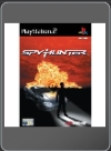 spy_hunter - PS2 - Foto 274841