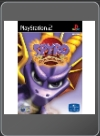 spyro_enter_the_dragonfly - PS2 - Foto 193126
