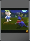 spyro_enter_the_dragonfly - PS2 - Foto 193129