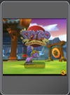 spyro_enter_the_dragonfly - PS2 - Foto 193130