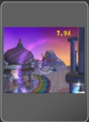 spyro_enter_the_dragonfly - PS2 - Foto 193133