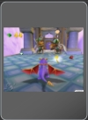 spyro_enter_the_dragonfly - PS2 - Foto 193134
