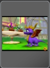 spyro_enter_the_dragonfly - PS2 - Foto 193136