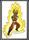 super_dragon_ball_z - PS2 - Foto 238062