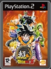 super_dragon_ball_z - PS2 - Foto 238064
