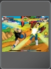 super_dragon_ball_z - PS2 - Foto 238065