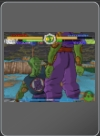 super_dragon_ball_z - PS2 - Foto 238069