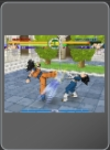 super_dragon_ball_z - PS2 - Foto 238070