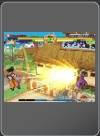 super_dragon_ball_z - PS2 - Foto 238073
