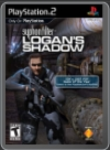 syphon_filter_logans_shadow_ - PS2 - Foto 376490
