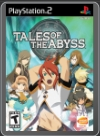 tales_of_the_abyss - PS2