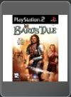 the_bards_tale - PS2 - Foto 268683