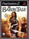the_bards_tale - PS2 - Foto 268695