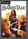 the_bards_tale - PS2 - Foto 268697