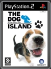 PS2 - THE DOG ISLAND
