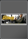 the_getaway - PS2 - Foto 257910