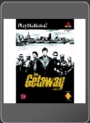 the_getaway - PS2 - Foto 257913