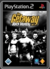the_getaway - PS2 - Foto 257915