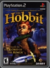 PS2 - THE HOBBIT