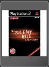 the_silent_hill_collection - PS2 - Foto 229738