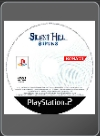 the_silent_hill_collection - PS2 - Foto 229740