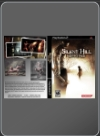 the_silent_hill_collection - PS2 - Foto 229741