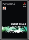 the_silent_hill_collection - PS2 - Foto 229744