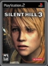 the_silent_hill_collection - PS2 - Foto 229745