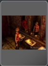 the_silent_hill_collection - PS2 - Foto 229748