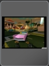 the_simpsons_hit__run - PS2 - Foto 188503