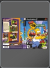 the_simpsons_hit__run - PS2 - Foto 188505