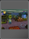 the_simpsons_hit__run - PS2 - Foto 188511