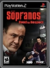the_soprano_road_to_respect - PS2