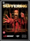 the_suffering_2_ties_that_bind - PS2 - Foto 274965