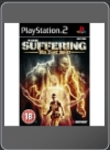 the_suffering - PS2 - Foto 274933