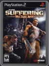the_suffering - PS2 - Foto 274938